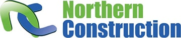 Northern Construction